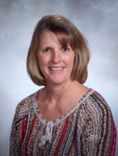 Diane Titus