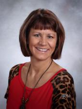 Beth Larson