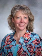 Nancy Wiese