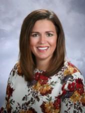 Kristin Weaver